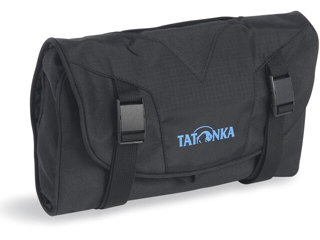Tatonka Small Travelcare Hygienialaukku, black